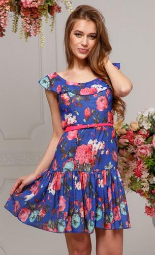 Распродажа женских брюк и юбок, цены от 285 руб. С 42 по 70 р-р. Красивые платья . Без рядов! - 16. СТОП 24 июля!