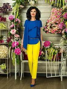 Сбор заказов. Супер-скидки,поторопитесь!!! Изумительной красоты коллекции! Твой имидж-Белоруссия! Модно, стильно, ярко, незабываемо!Самые красивые платья р.42-58 по доступным ценам-56!