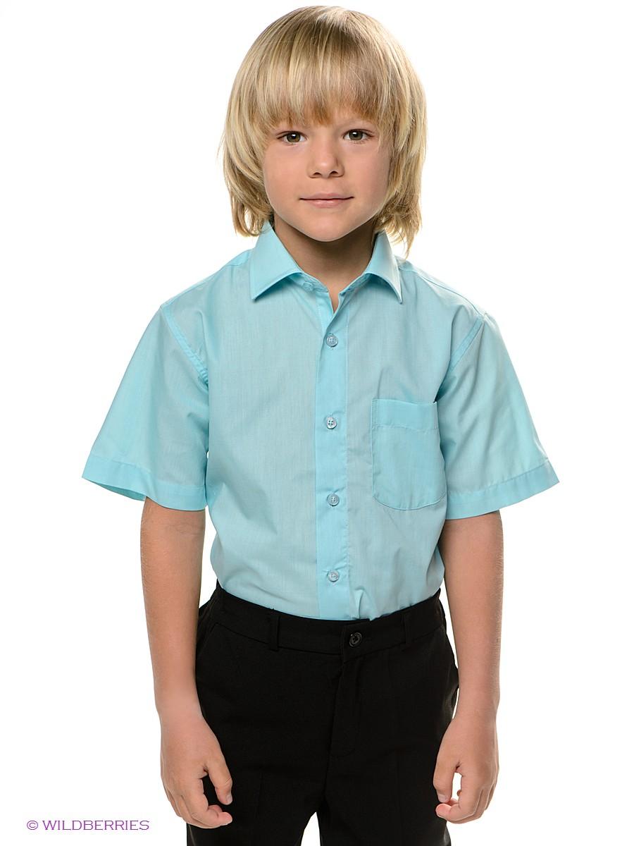 Сбор заказов.Сбор заказов. Школьная форма,рубашки,водолазки, пижамы,толстовки.,спортивная одежда, есть летние костюмчики. Мальчики + девочки. Размеры 92-158. Бюджетный вариант за хорошее качество.Успеем собрать,пока цены прошлогодние.СТОП через неделю.