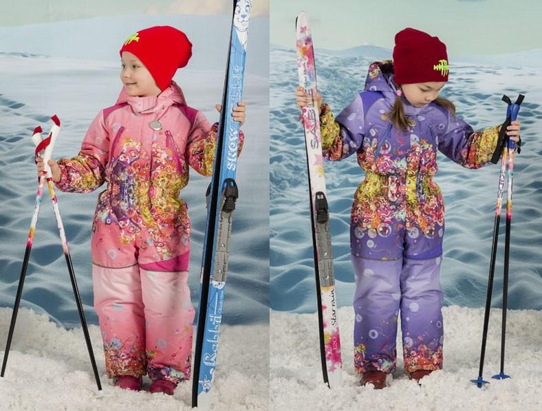 Сбор заказов. Качественная и модная верхняя одежда для детей. Aвр0р@-Tул@.-2