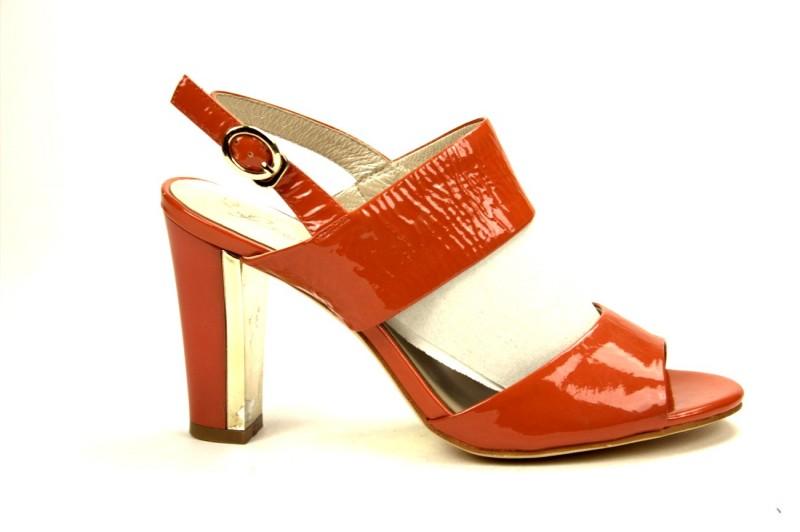 Сбор заказов. Обувь известных брендов!!! Без рядов - 20. Есть распродажа от 650 руб!