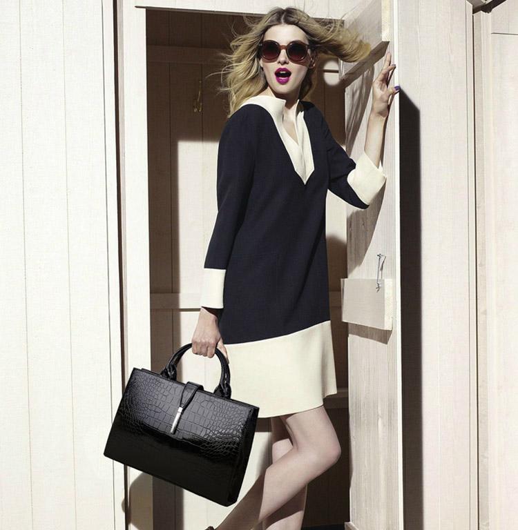 Сбор заказов. Изящные женские сумочки ТМ Tosoco. Кошельки, визитницы. Отличное качество! Низкие цены