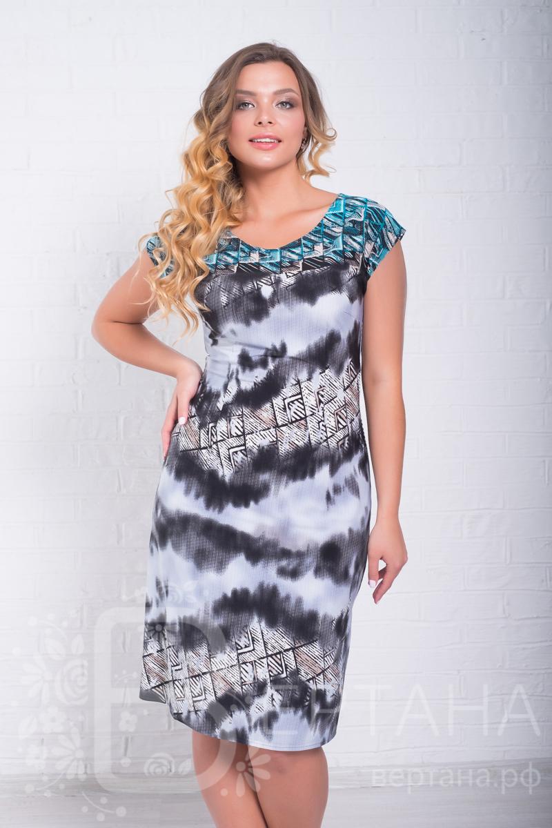 Сбор заказов. Новый бренд Вертана. Платья, блузки, юбки, комплекты. Платье должно быть у каждой. Теперь и для