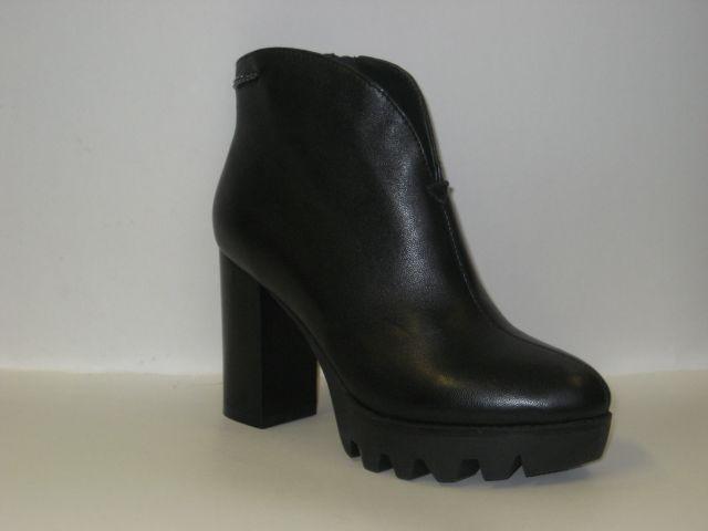 Сбор заказов. Э.л.и.т. - обувь для повседневной жизни - 35. Натуральная кожа! Без рядов!!!