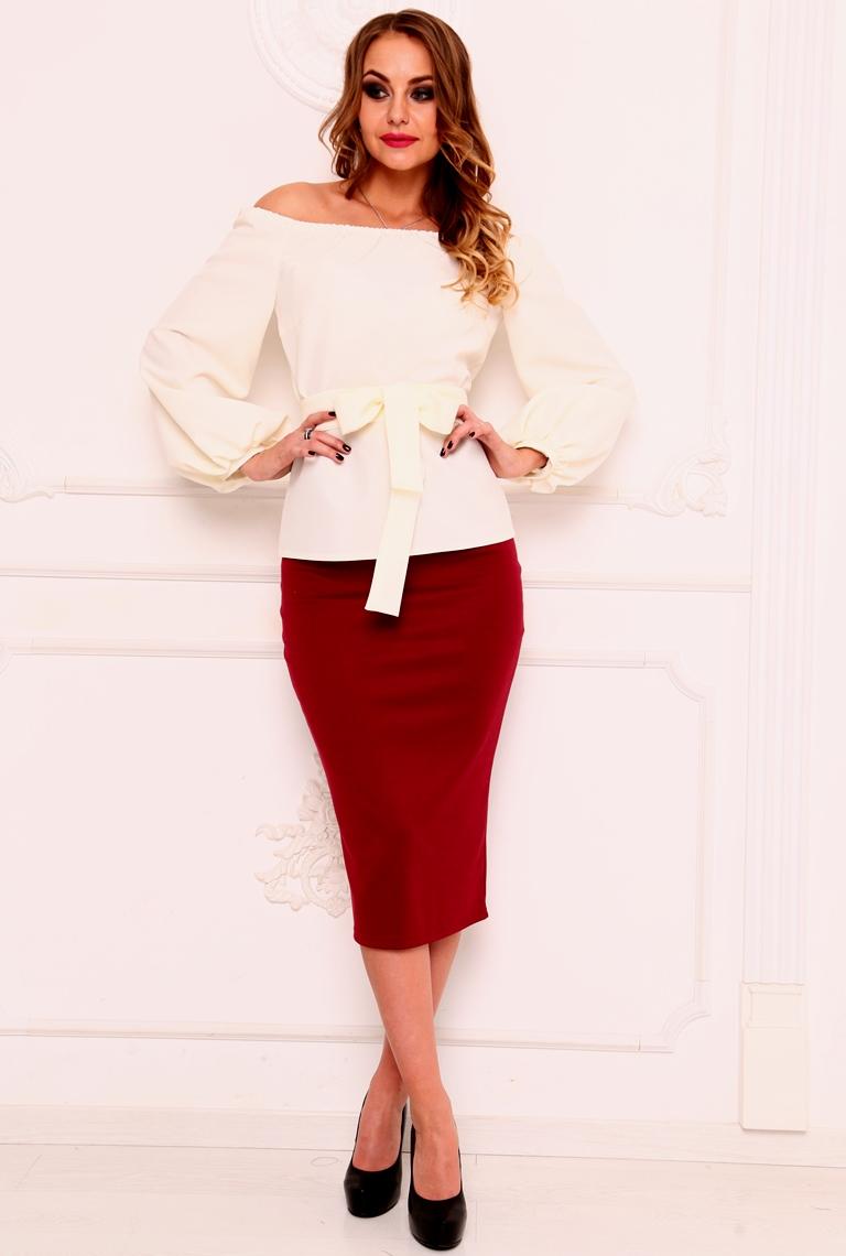 Модная женская одежда от дизайнера В. Кублинской. Размеры от 42 до 54. Без рядов!