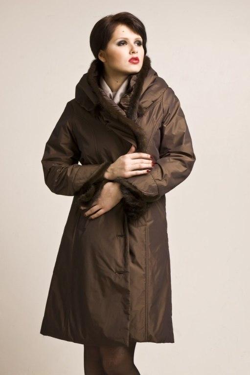 В а у!!!! Уникальная акция от поставщика Австрийской одежды! Burtley - немецкий бренд верхней одежды премиум класса - Все по 1000 и 1200 руб! В розницу до 15000!
