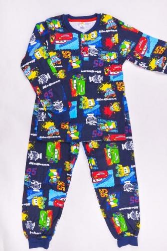 Сбор заказов. Ликвидация склада детской одежды. От трусов до обуви! Цены сказка-2