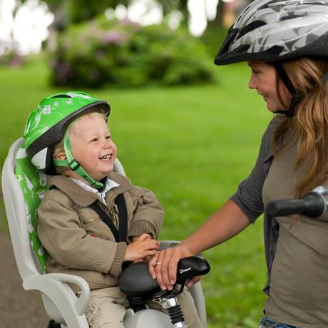 Снаряжение для активного отдыха - велосипеды, велокресла (надежные Hamax), знаменитые рюкзаки, всё для велосипеда, защита, туристическая экипировка (например, налобные фонари) и многое другое. По нужной нам цене!