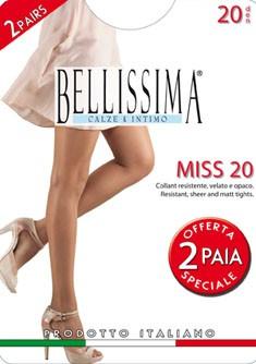 Сбор заказов. Последний сбор по распродаже!Bellissima-100% Made in Italy. Жаркий летний Sale на леггинсы, бесшовное белье, колготы- от 45 руб., для девочек-от 60руб., колготы с открытыми пальчиками и многое другое-12! Очень выгодное предложение!
