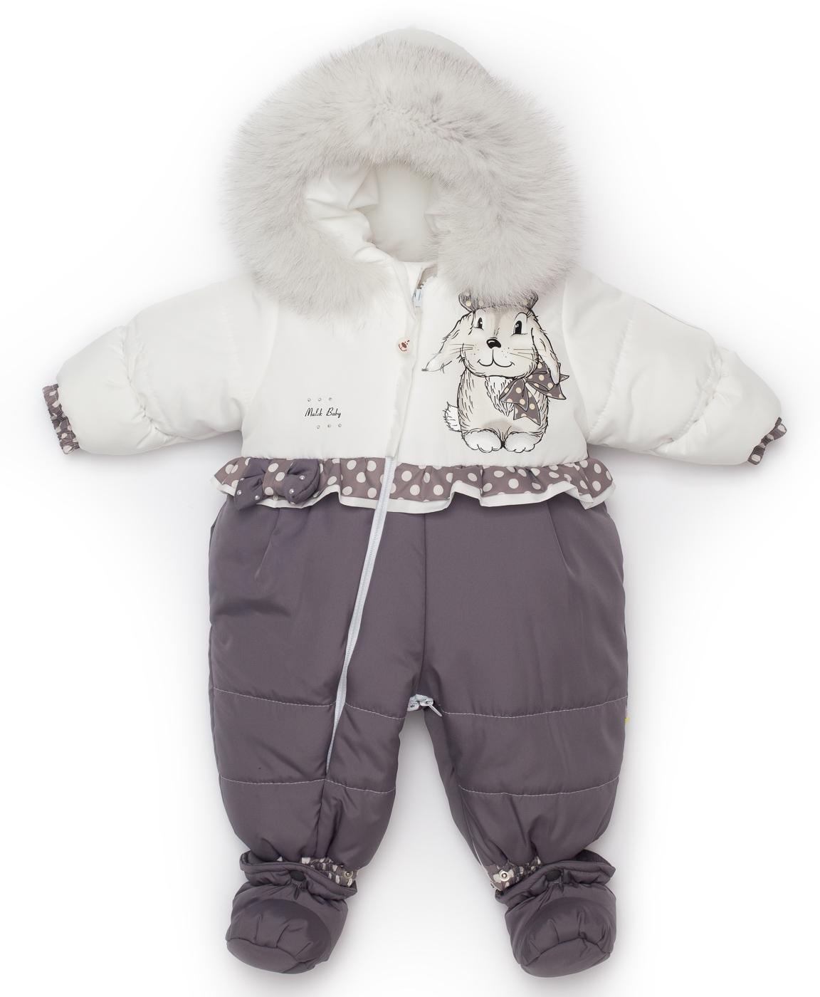 Сбор заказов. M_а_l_e_k B_a_b_y - бренд для самых маленьких - 24. Очаровательная, нежная и тёплая верхняя одежда на 100% шерсти мериноса. Такие новинки - Обалдеть!!! Пока есть в наличии - спешим!