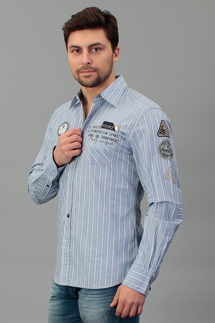 ��������� ������ -Tommy Hilfiger, Tom Tailor, Gas, Rifle, Met, Silvian Heach, State of Art � ��.������ ��������� ���� ��� ���� �����: �������, �����, ����������, ���������, ������, ��������, ������. ������� 11%. �����-15/16