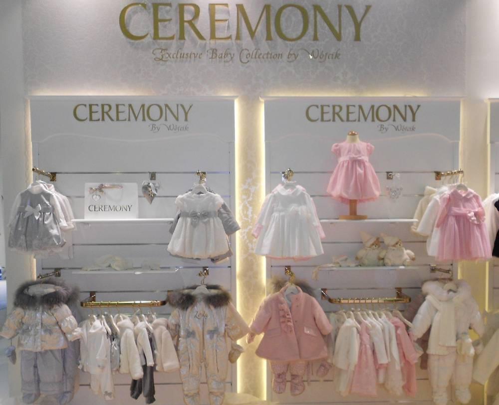 Сбор заказов. Большая ликвидация детской коллекционной одежды Ceremony. Зимние коллекции. А также верхняя одежда HotOil, Pilguni. Новое наличие. Скидки до 70% 9 выкуп.