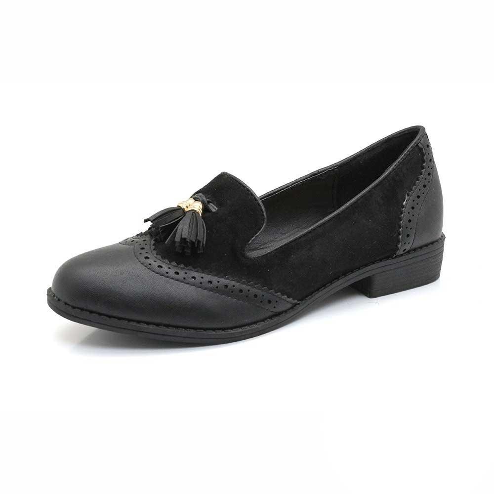 Сбор заказов: Все модницы срочно сюда!!!! Только стильная и необычная обувь!!!!!!!! Цены от 336 руб!!!!!!!!!!