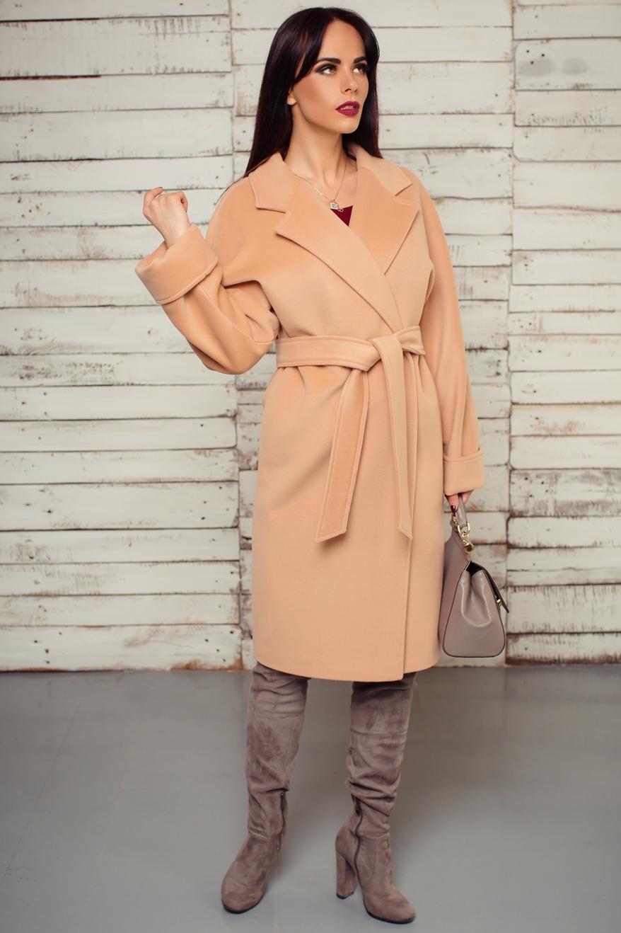 Сбор заказов. Ex@lt@ - пальто как н@строение... Предзаказ Осень-16. Ультрамодные модели из лучших шерстяных тканей! Легкие пальто, куртки, жилеты! От 40 до 60 размера.-3 Последний предзаказ на Осень-16!
