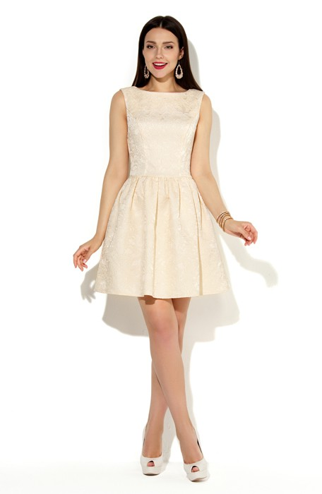 Сбор заказов. Donna Saggia - 60. Одежда для изящных модниц. Огромный выбор стильных платьев, юбок, блузок! Потрясающая