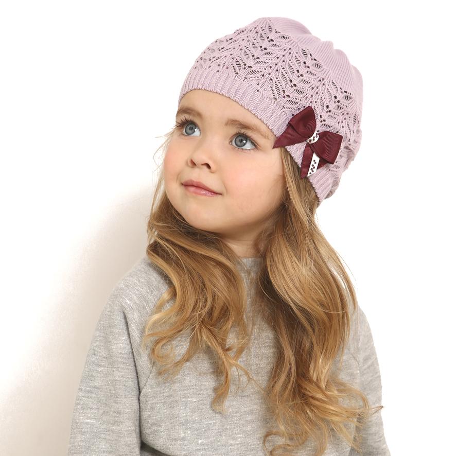 Сбор заказов. Великолепные шапки,шарфы,перчатки для взрослых и детей напрямую от производителя. Весна-Лето 2016 Disney