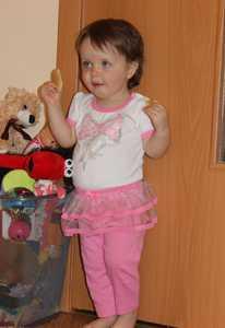 Сбор заказов. Супер бюджетная и качественная детская одежда ТМ Бэбики. Белье, платья, костюмники, толстовки, водолазки