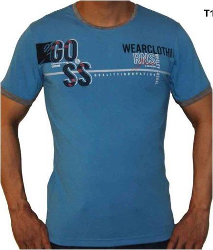 Сбор заказов. Супер низкие цены, супер модные расцветки! Мужские и подростковые футболки производства Узбекистан. Большая размерная сетка - 2