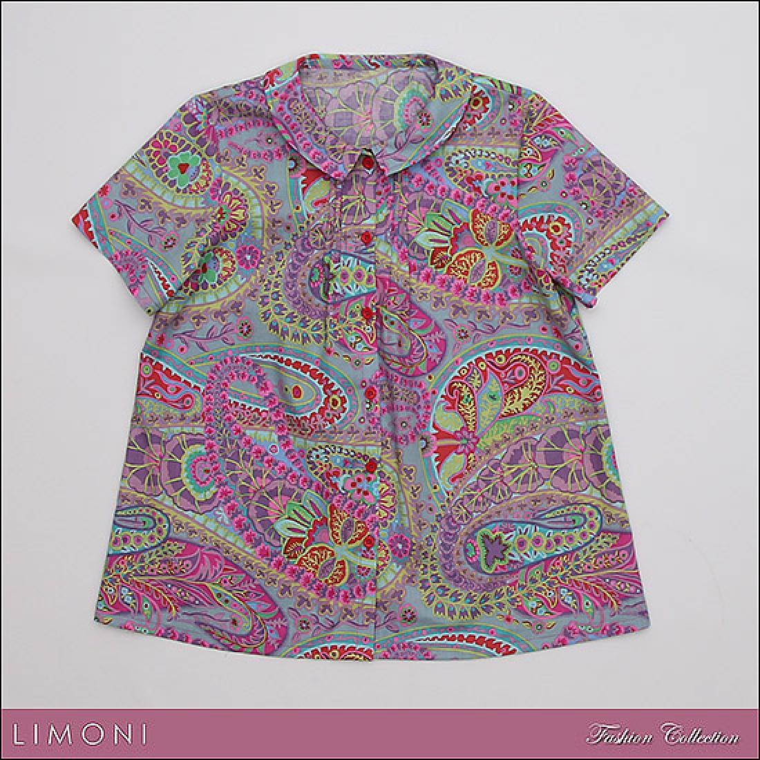 Сбор заказов.Лимони-самая яркая и стильная одежда для ваших деток.Распродажа 50%!Галерея новой коллекции.Без рядов.16