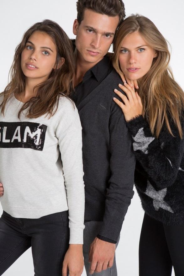 Сбор заказов. Экспресс! Распродажа брендовой одежды ТМ FOX Израиль женский ассортимент! Скидки до 60 процентов! Цены от