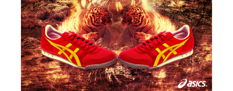 ���� �������. Adidas, Nike, Reebok, Puma, Salomon, Sprandi � ������ ������ ������. ������ �� 65%- ������������ ���������� ������, ����� � ����������. ����� 9.