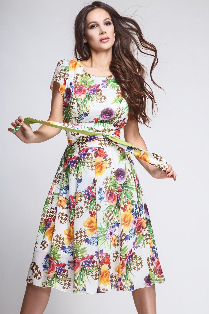 Сбор заказов. TEFFI style элегантные платья, стильные костюмы, комфортные комплекты на каждый день!!! Идеальная посадка