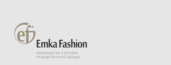 Любимые юбки, блузки, платья и ремни без рядов, всегда есть распродажа!