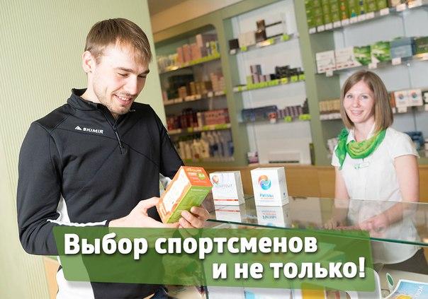 Шипулин))))))))))))))