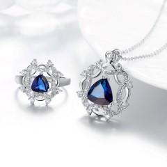 Сбор заказов. Swarovski Elements - ювелирная бижутерия с кристаллами Swarovski. Огромный выбор стильных украшений