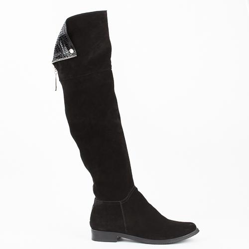 Женская обувь нестандартных размеров с 33 по 45. Новая осенне-зимняя коллекция. Без рядов. 11 выкуп.
