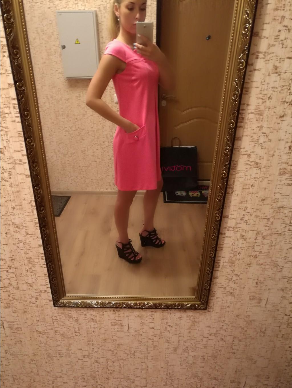Пристраиваю свои брендовые вещи новые и Б/У 42-44-46: платья, кофты, брюки, купальник. Почти всё из заграницы