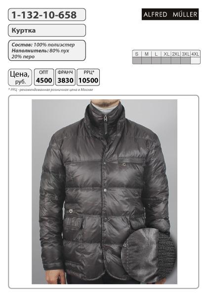 Сбор заказов. Грандиозная распродажа ТМ Alfred Muller&Greg Horman. Скидки до 70% на коллекцию весна лето и осень зима! Очень красивые поло, а так же зимние куртки от 1950 руб. и мужские перчатки нат мех от 400 руб.!!