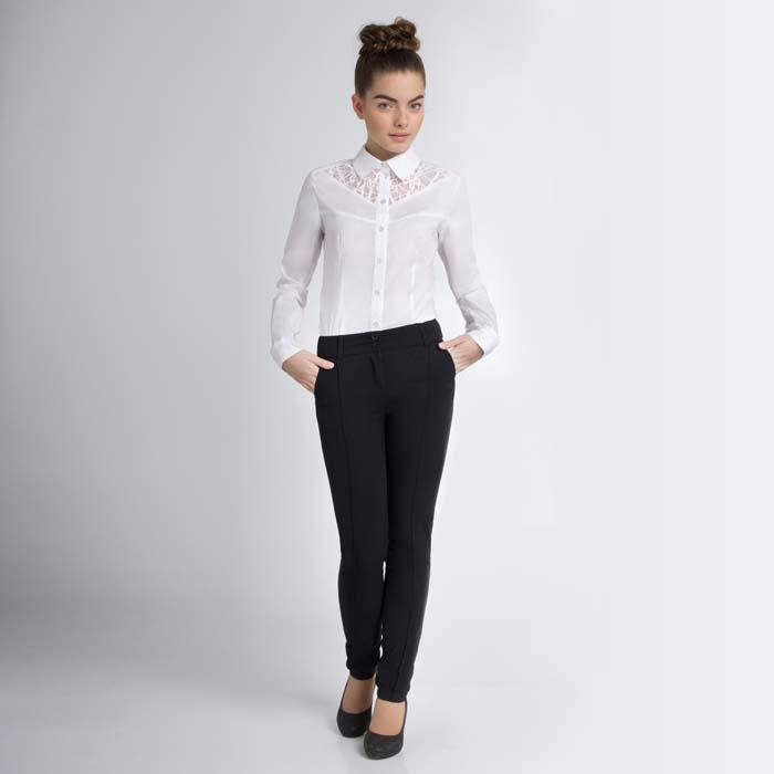 Сбор заказов.--- Как одеть подростка? - С@бот@ж - стильная одежда для детей 7-16 лет.Распродажа Основной и Школьной коллекции - 13