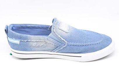 Сбор заказов. Море мужской обуви. Шок цены. Выкуп 1.