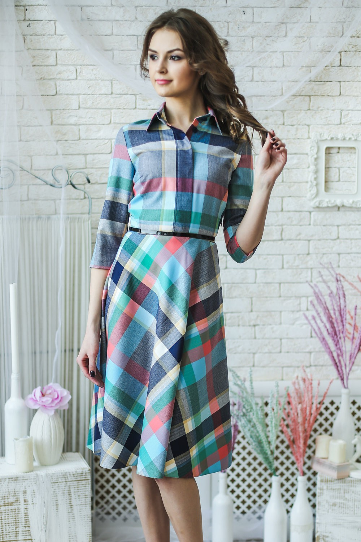 Сбор заказов.Lookrussian,стильно, ярко,бюджетно!Платья,блузки,юбки-2