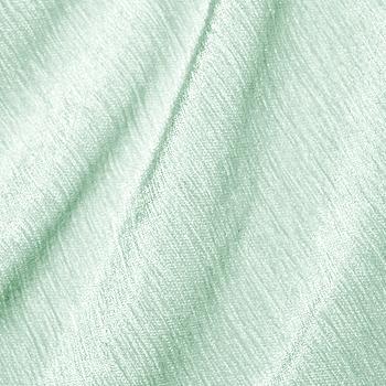 Сбор заказов. Ткани! Портьерные, шторные, для покрывал: жаккард, шенилл, велюр, для плотных штор, блэкаут, хлопковые и др. 7-16
