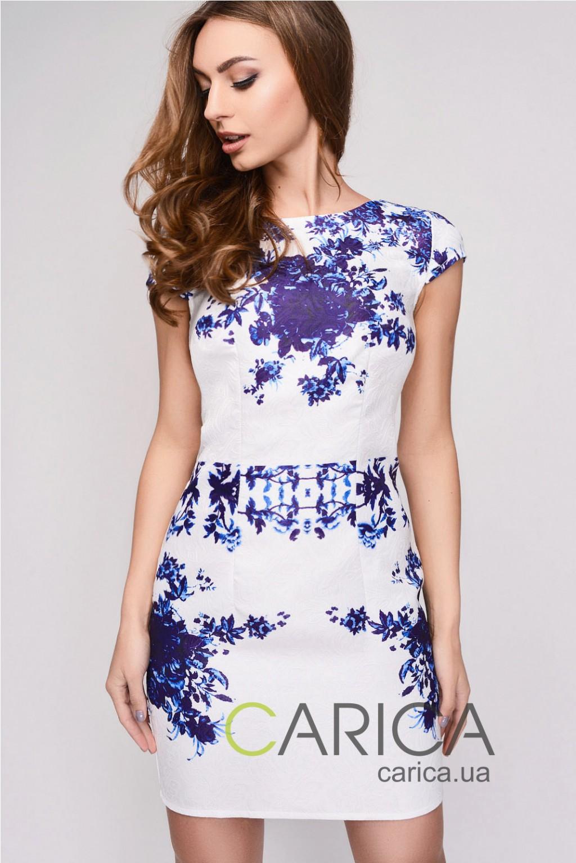 Сбор заказов. Ликвидация летней коллекции красивой и модной женской одежды Carica. Скидки до 70 %. Платья, блузки, брюки, пиджаки, комбинезоны. Цены от 200 руб. Выкуп 2