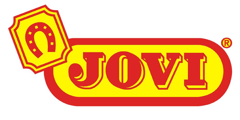 Сбор заказов. JOVI, Baramba -игровое тесто для лепки, пластилин, глина и множество других идей для творчества и досуга