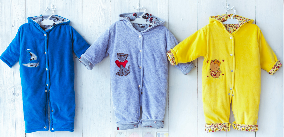 Сбор заказов. Грачонок - детская одежда от 0 до 10 лет. Мега закупка для вашего ребенка. Прикольная серия Beverly Kids. А также пеленки, ползунки, одеяла, комплекты. Обновление ассортимента! Выкуп 16.