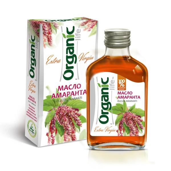 Сбор заказов. Экотопия - специи, пряности и приправы. Только натуральные отборные растительные масла. Сбор 21.