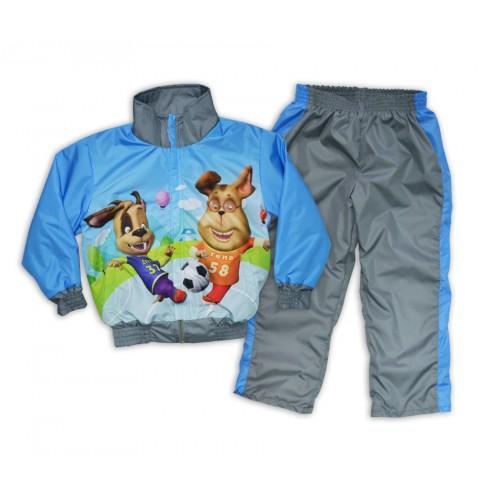 Сбор заказов. Mode Street - модная, качественная, недорогая одежда от 2 ло 14 лет из Иваново. Дети любят быть модными. Новинки футболки, лонгсливы, свитшоты 3D с мульт героями. Распродажа осенних костюмов. Выкуп 6-16.