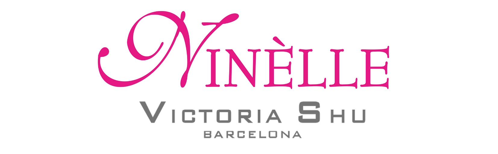 Бесспорный хит знойных испанских девушек косметика Ninelle и VICTORIA SHU! Блески для губ, румяна, уходовая косметика и многое другое!