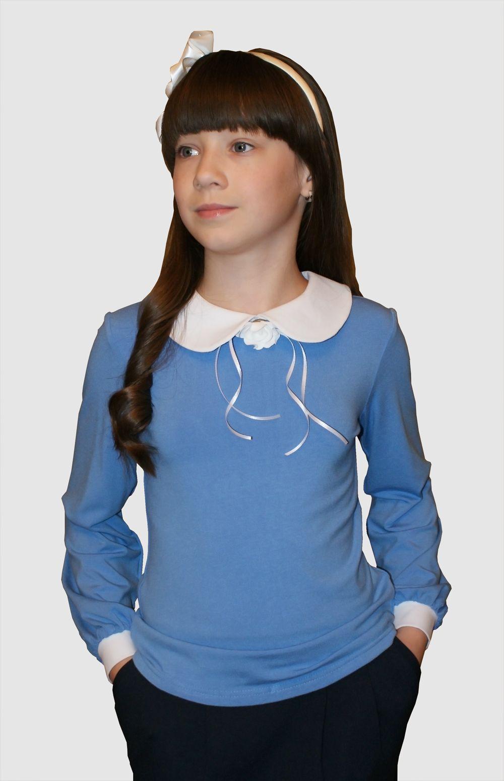 Сбор заказов. М@ттiель-27. Коллекция нарядных блузок для школы по новым вкусным ценам. Распродажа до -40%! Любые размеры от 98 до 158 роста, без рядов. Готовимся к школе заранее! Последний сбор с раздачей до 1 сентября! Нужно брать!