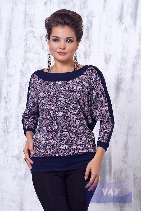 Сбор заказов.Северная красавица!Красивая вязаная и трикотажная одежда для женщин.Новая потрясающая коллекция осень-зима.Скидка до 15% на прошлую. Выкуп 17.