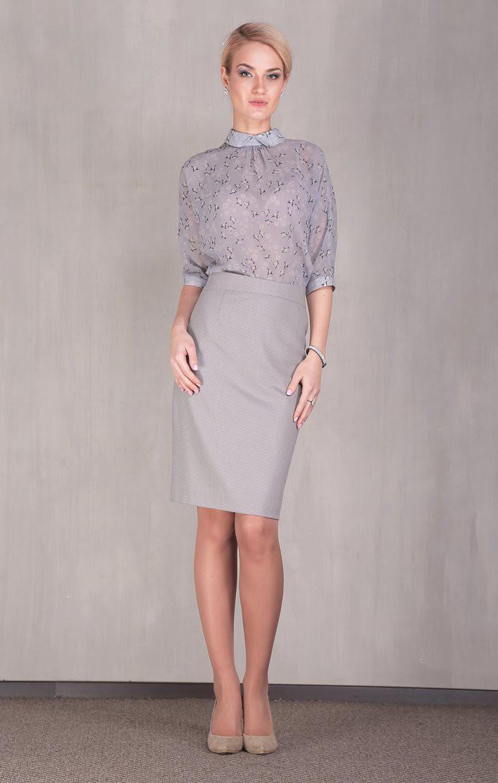 Мой новый сбор. Без лишних слов Выглядеть безупречно! Женские платья, юбки, блузки, жакеты, брюки. Много распродажи! И