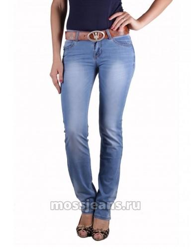 Пристрой джинсы 46 размер