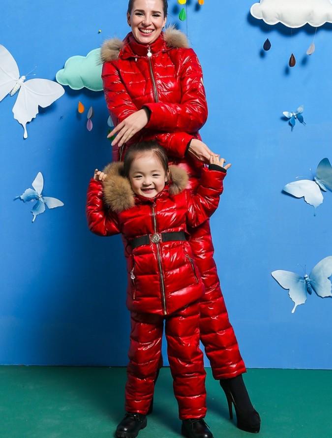 Сбор заказов. Весь Китай детское. Moncler. Копии 1 к 1 к оригиналам. Есть модели мать и дитя. Выкуп 26.