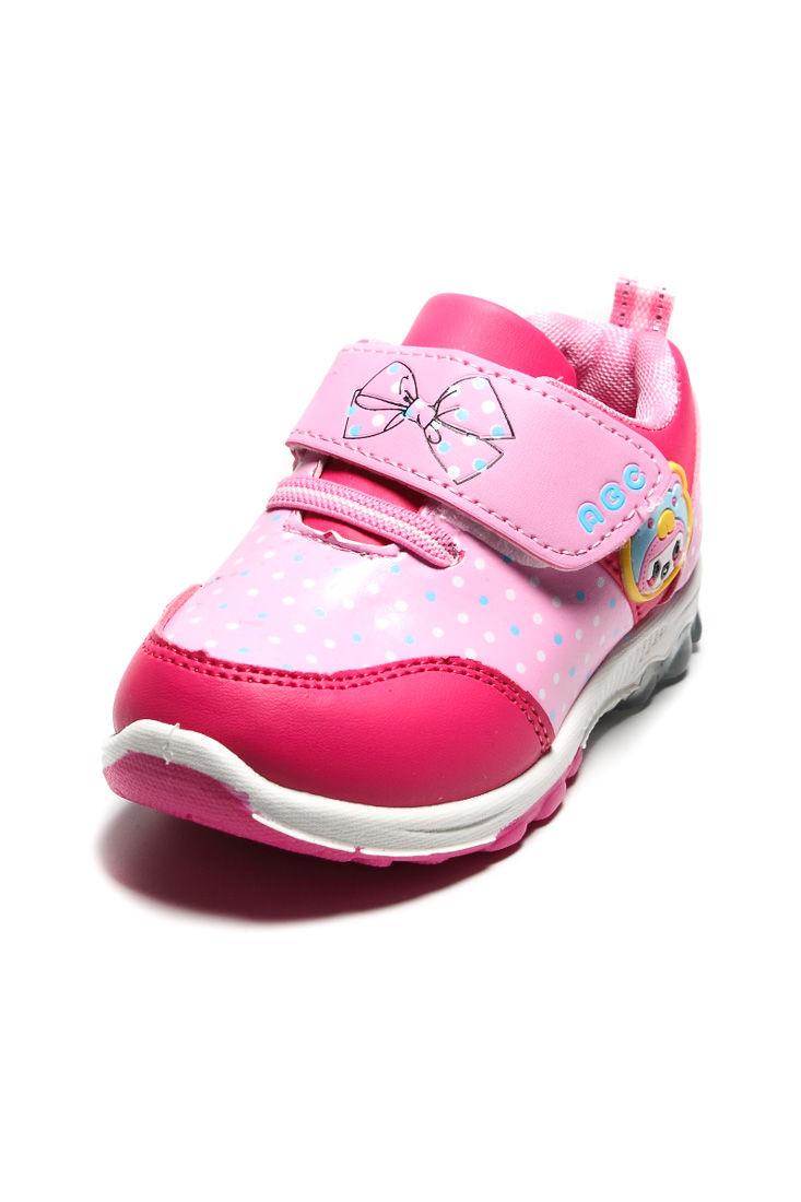 Сбор заказов. Детские и подростковые кроссовки Adidas, Nike, Reebok .Новая яркая и модная коллекция для наших деток