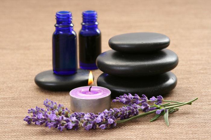 10 рецептов для ароматерапии в домашних условиях