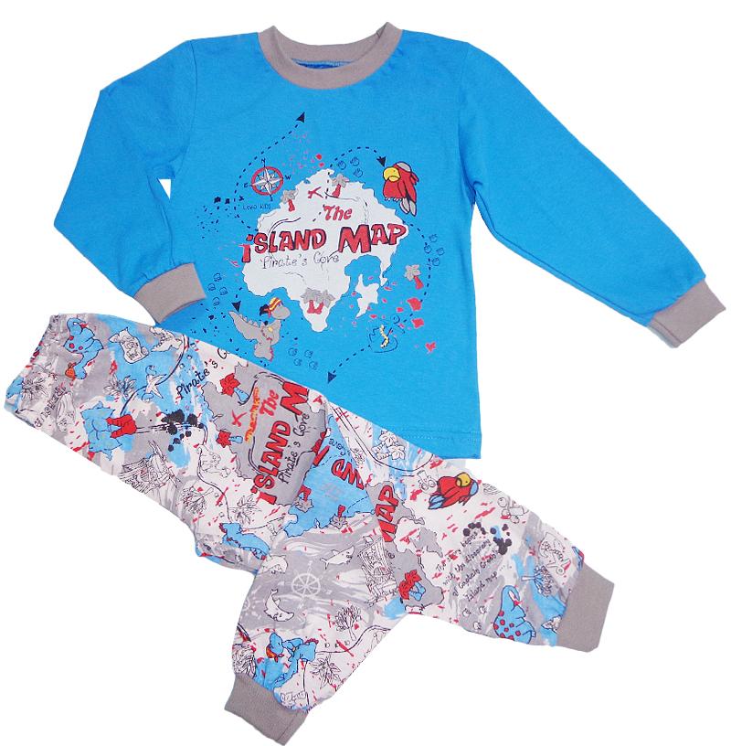 Готовим детей к садику и в школу. Нижнее белье , пижамы огромный ассортимент детского трикотажа Леко от 0-14 лет. Без